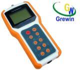 Repère Integrated du service Gwd-8000 éloigné (mémoire de carte SD)
