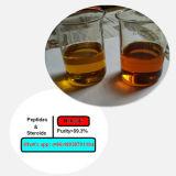 Смешанное заранее Injectable масло Tritren 180mg стероидов для Масс-Приобретает
