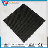 Beautiful and Secure Anti - Fatigue Neoprene Rubber Sheet