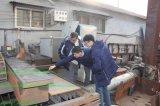 Высокий разделочный стол 1530 плазмы CNC Difinition