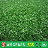 Ultra Resilient und Haut-Friendly Artificial Soccer Grass
