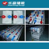 2V 3000ah Solar Energy Speicherbatterie für Kraftwerk