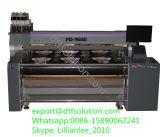 Fd 1688 벨트 인쇄 기계, 기계를 인쇄하는 의복