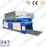 Fertigspalte-Maschine mit Qualität