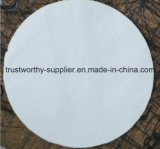 Pano de filtro líquido tecido do Polypropylene