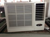 Fatto in Cina Highquality Window Air Conditioner