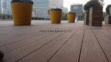 Hochwertige Dura zusammengesetzte Decking-Fliese