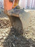 Excavadora 225LC-7 / Doosan Dh225LC-7 / Excavadora Doosan usada