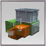 Dura-Shred машина зерен низкой стоимости резиновый (TR2147)