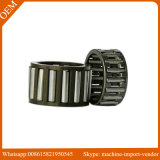 Roulement à rouleaux de pointeau de moulin de bille de roulement de tourillon Hm89443/Hm89410