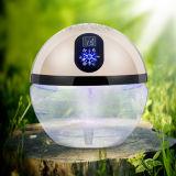 Ambientador de aire bajo de Revitalizer del purificador del aire del agua con Ce