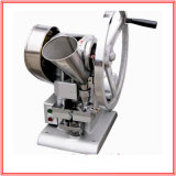 De hete Machine van de Compressie van de Verkoop voor Poeder
