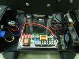 Ampliar Sharpy 200W 5r Beam (6320B)