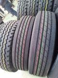 TBR LKW-Gummireifen, LKW-Reifen, Schlussteil-Gummireifen