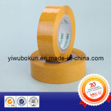 Bronceada Color Adhesive Tape Carton Sealing Tape (BK002)