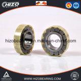Types cylindrique/complètement cylindrique des prix bon marché d'usine d'OEM de roulement de roulement (NU2210/2211EM/NU2213/2214M/SL183006/2206/2306)