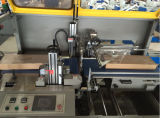 Automatic Shrink Packaging Machine의 옆 Sealing & High Speed
