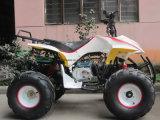 110cc ATV (ET-ATV011) Nuovo Auto 110cc ATV con certificato CE