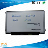 "Auo original 11.6 "" LCD Display Panel para Notebook"