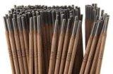 Bâton Rod E6013, baguette de soudage E6013 de soudure
