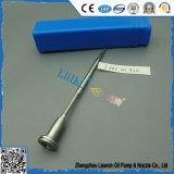 Bosch Generator Fuel De Klep van de Controle van de Injectie Fule van de klep F00vc01324 F 00V C01 324 voor 0445110193/162/294.