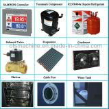 Электронная камера испытания окружающей среды продукта