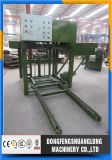 Het Maken van de baksteen Machine Qty10-15 met de Prijs van de Fabriek