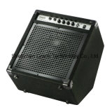Professional Electric Drum To amplify, 50W