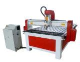 1300X2500mm 목제 새기는 CNC 대패 기계 가격