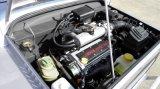 Essence Automatique Moke Car, Autocar Touristique Sightseeing Car avec 4 Sièges
