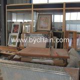 Het Frame van het Aluminium van het beeld voor Decoratie
