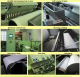 Grosse Serien-heiße Schmelzanhaftende Kleber-Maschine des Verkaufs-N9-C (N9-C15-C150)