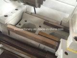 Lathe китайского хорошего цены всеобщий с расстоянием 1500mm (1000mm) разбивочным