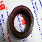 NBR/selos óleo do Tc para caminhões com boa qualidade 40*60*7/personalizado
