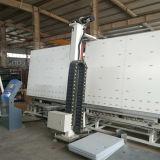 De automatische Verticale Film die van het Glas Machine met CNC verwijderen