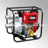 3 polegadas - bomba de água Diesel da pressão elevada (DP30H)