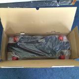 Romote制御を用いる卸し売り四輪電気スケートボード