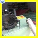 Qualità Premium 3 pollici - 6 pollici - alto tipo macchina di piegatura del tasto di pressione del grande tubo flessibile