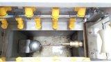 柔らかいPVC/SPVCの管の生産ライン管の放出ライン