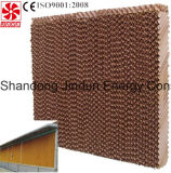 Poultry House를 위한 5090 유형 Evaporative Cooling Pad