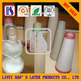 Água - colagem adesiva líquida super baseada para a embalagem de papel