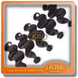 OnlineMalaysian Remy Hair von Hair Extension