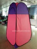 شعبيّة فرقعت فوق وابل مأوى [شنج رووم] خيمة