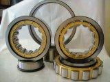 Zylinderförmiges Rollenlager N314 für das Wasser-Pumpen-Tragen