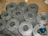 Asmeの304L 316L Stainless Steel Pipe Flange
