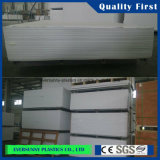 1.8mm30mm Building Materials pvc Foam Sheet