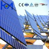 PV 모듈을%s 3.2mm/4.0mm 반사 방지 코팅 태양 강화 유리