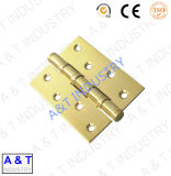 CNC Connector Terminal Electrical Crimp Wire Connector Terminal mit Good Price