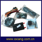 Et101b Tracker GPS / Sistema de seguimiento de vehículos con el Software Libre y la antena externa, el tope de control remoto