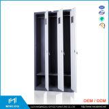 [مينغإكسيو] [هيغقوليتي] [كد] استعمل [ستفّ مبلو] 3 أبواب فولاذ خزانة ثوب لأنّ [شنج رووم]